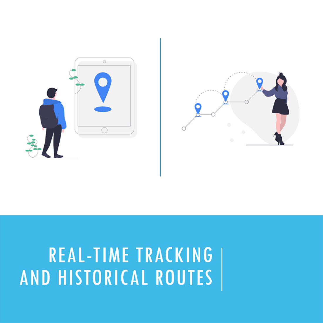 realtime_and_historical_2